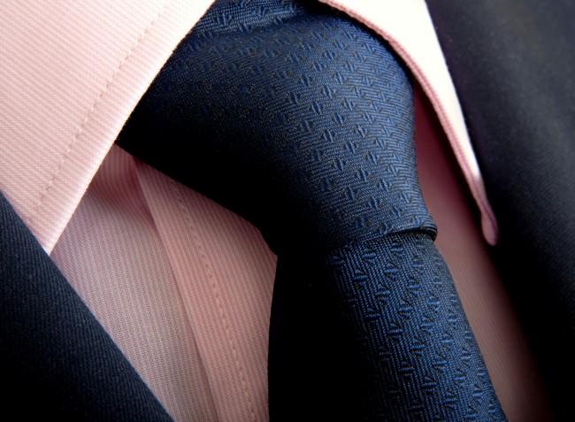 Krawattenknoten - 5 nudos de corbata que debes conocer si quieres presumir de tu estilo