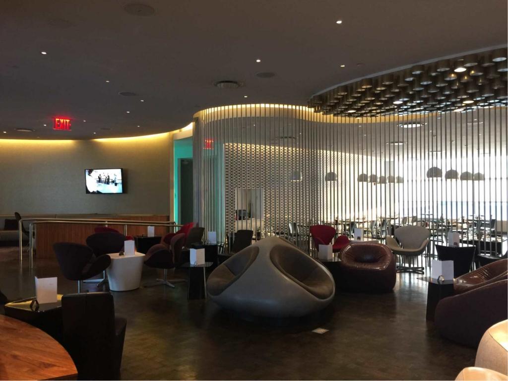 l528eg9b3r2lmduwu20g 1024x768 - Conoce algunos de los mejores lounge VIP de aeropuertos en el mundo