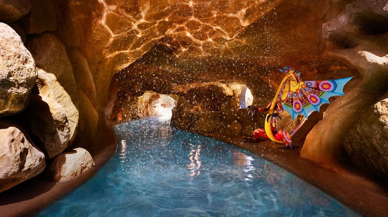 las ventanas al paraiso a rosewood resort - Las 5 estrellas de Forbes Travel Guide han recaído en estos hoteles mexicanos