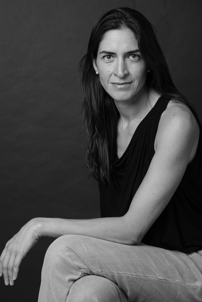 Lorena Vieyra 684x1024 - Conoce los brillantes diseñadores detrás del próximo Millesime GNP