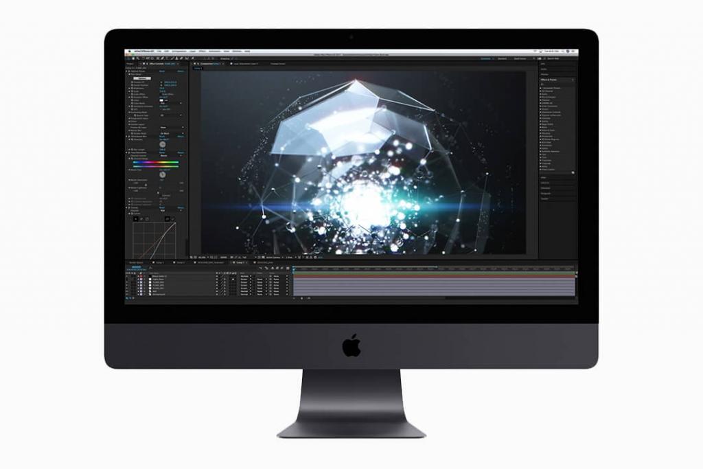 m4 1024x683 - ¿Haces Home Office? Cinco razones por las que deberías tener una iMac Pro