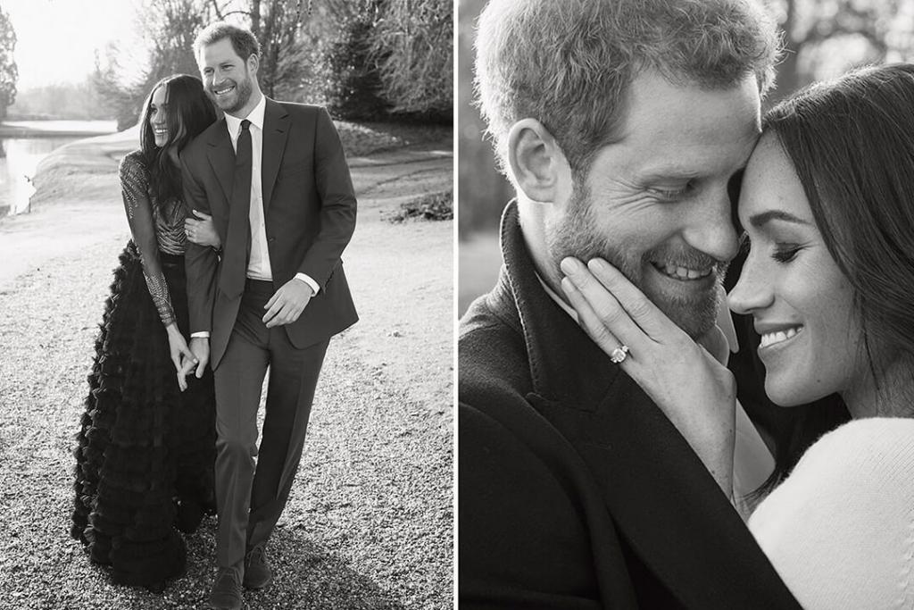 m5 1024x683 - ¿Cuánto costará la boda de Meghan Markle y el príncipe Harry?