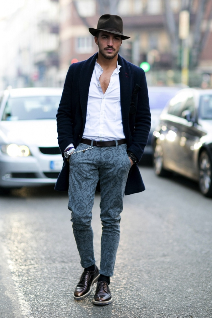 milano m str rf14 8220 683x1024 - ¿Cómo vestirse para asistir al Mercedes-Benz Fashion Week?