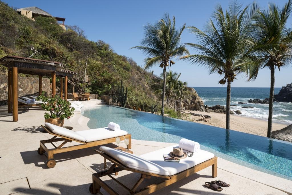 Montecito 2 select 7231 1024x683 - Montecito Beach Village: el territorio zen en Huatulco que estabas esperando