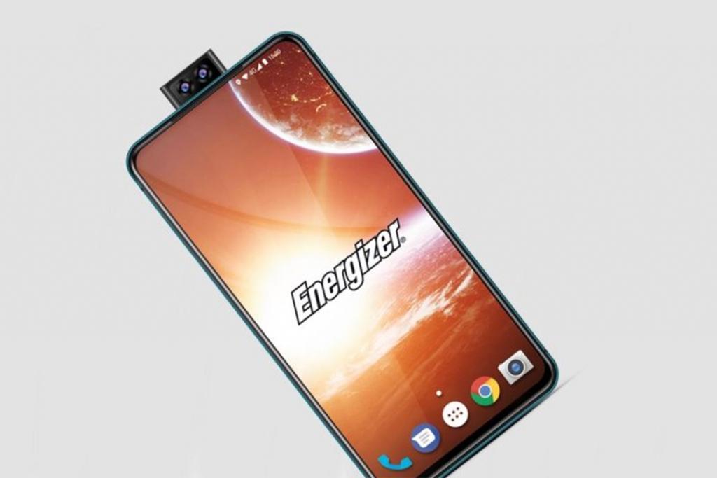 mwc4 1024x683 - Los smartphones más increíbles del Mobile World Congress 2019