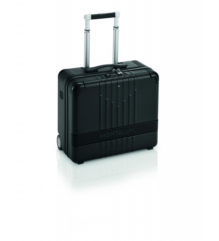 MY4810 Luggage 7 931x1024 931x1024 - ¿Planeas un viaje de último minuto? Consigue estas maletas de mano cuanto antes