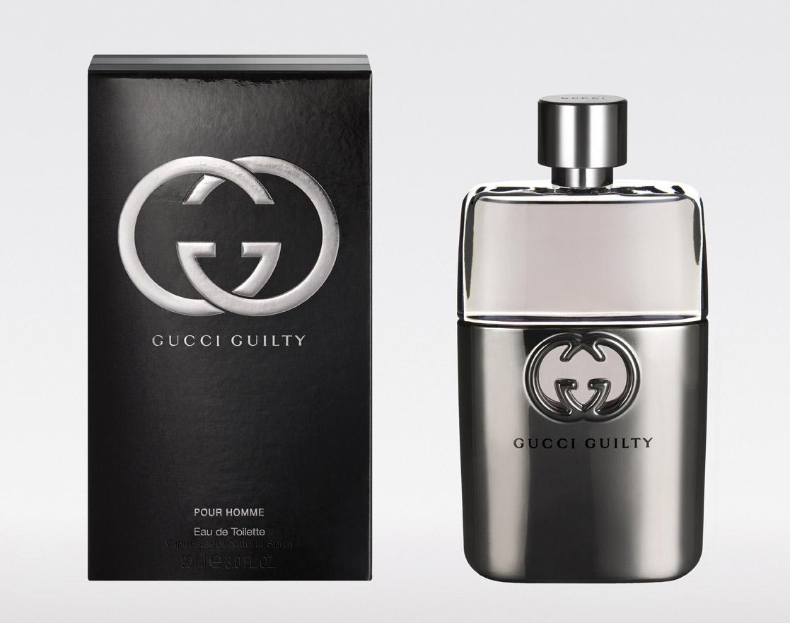 o.14718 - 25 perfumes, 25 razones para enamorarte al estilo Robb Report