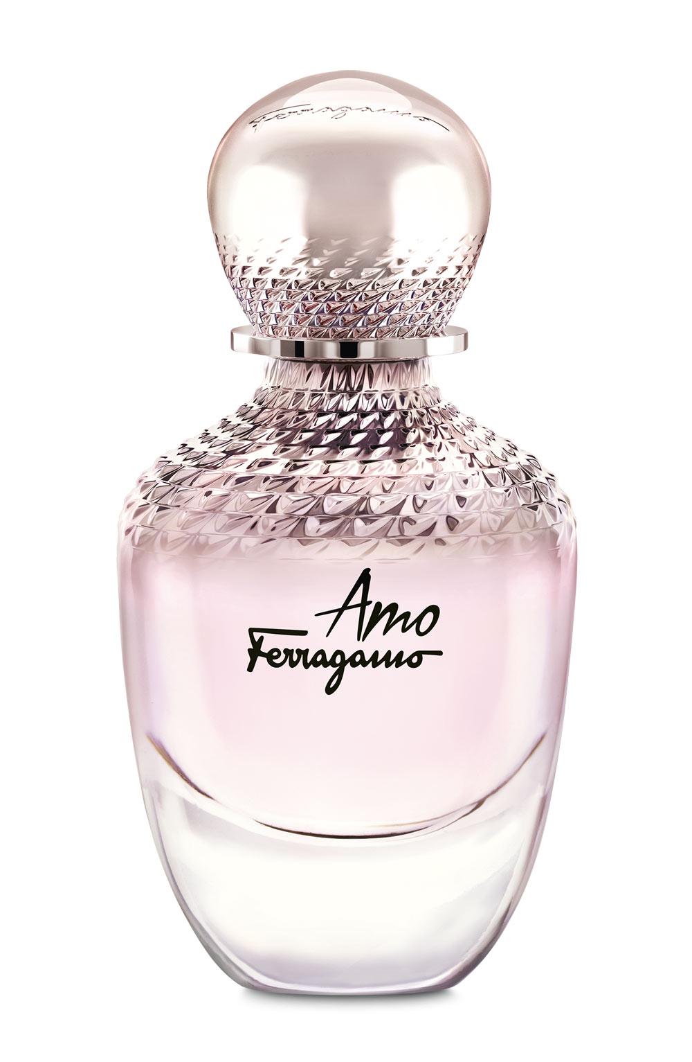 o.50293 - 25 perfumes, 25 razones para enamorarte al estilo Robb Report