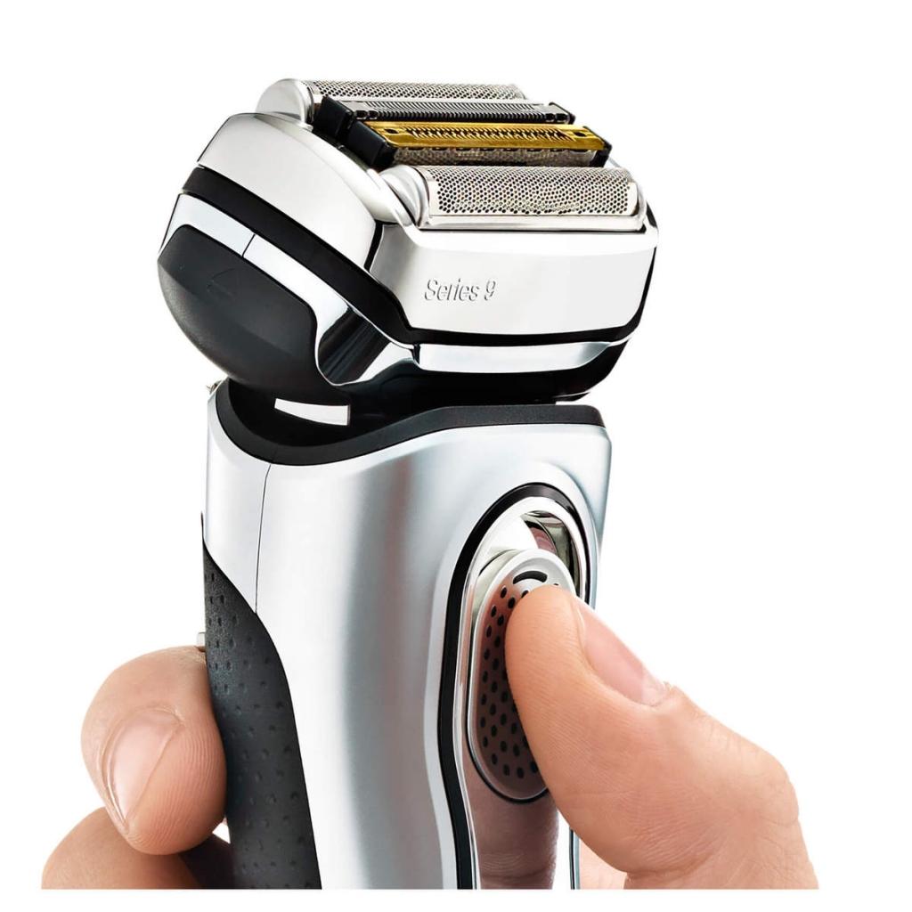 ofertas braun series 9 9290cc 1024x1024 - Cómo sumarte al No-Shave November y no morir en el intento
