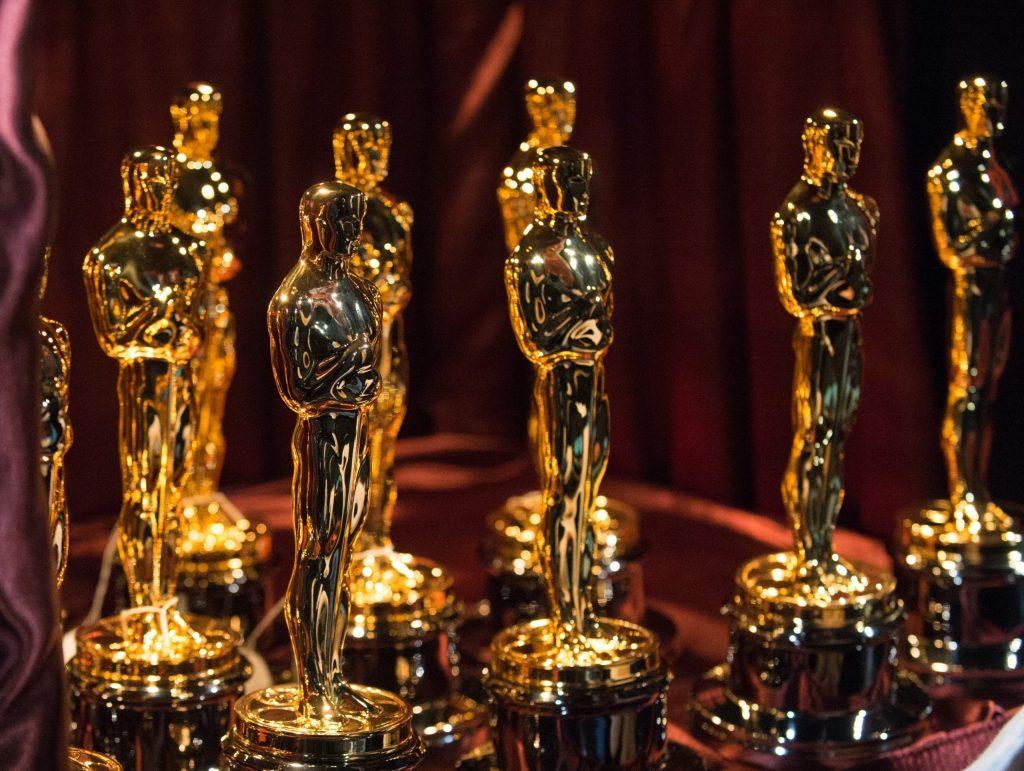 Piper-Heidsieck, la champaña preferida de los Premios Oscar está de regreso