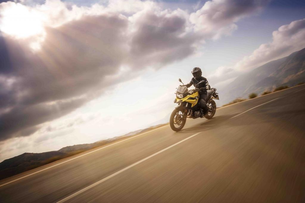 P90283301 highRes 1024x683 - Las nuevas motocicletas de BMW que vas a querer tener en tu garage