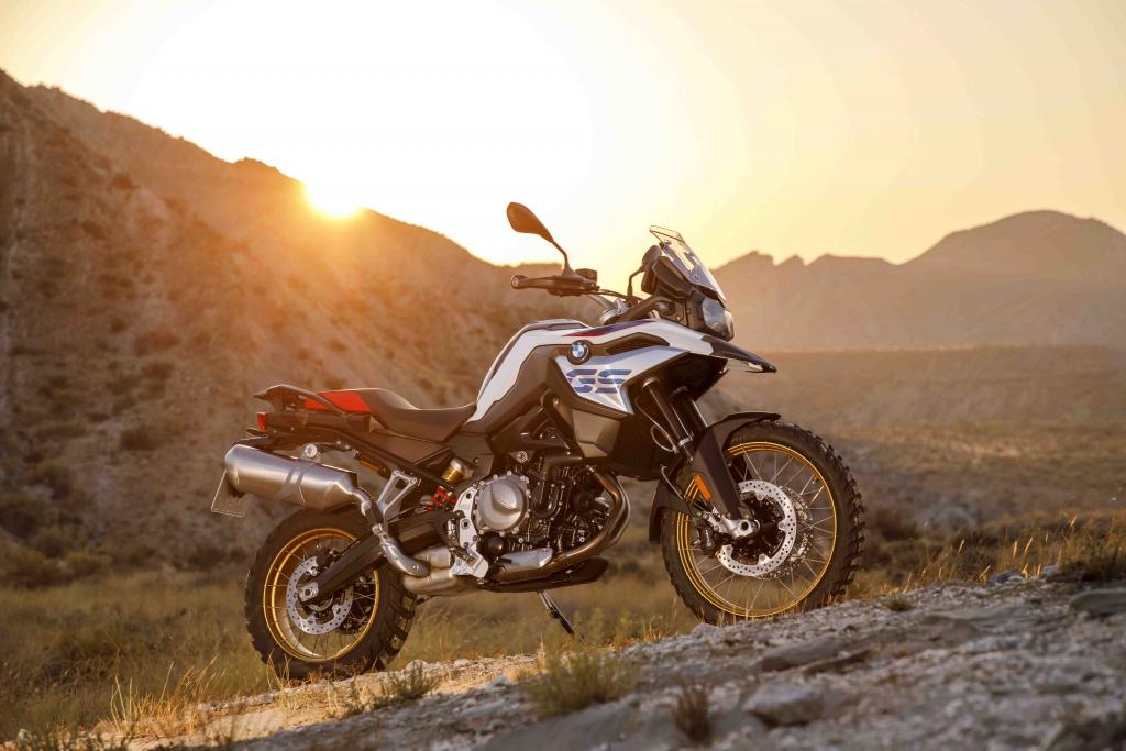 P90283421 highRes 1024x683 - Las nuevas motocicletas de BMW que vas a querer tener en tu garage