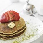 Pancakes 09 150x150 - El sabor de Francia llega a México con Le Bistrot de Maison Kayser