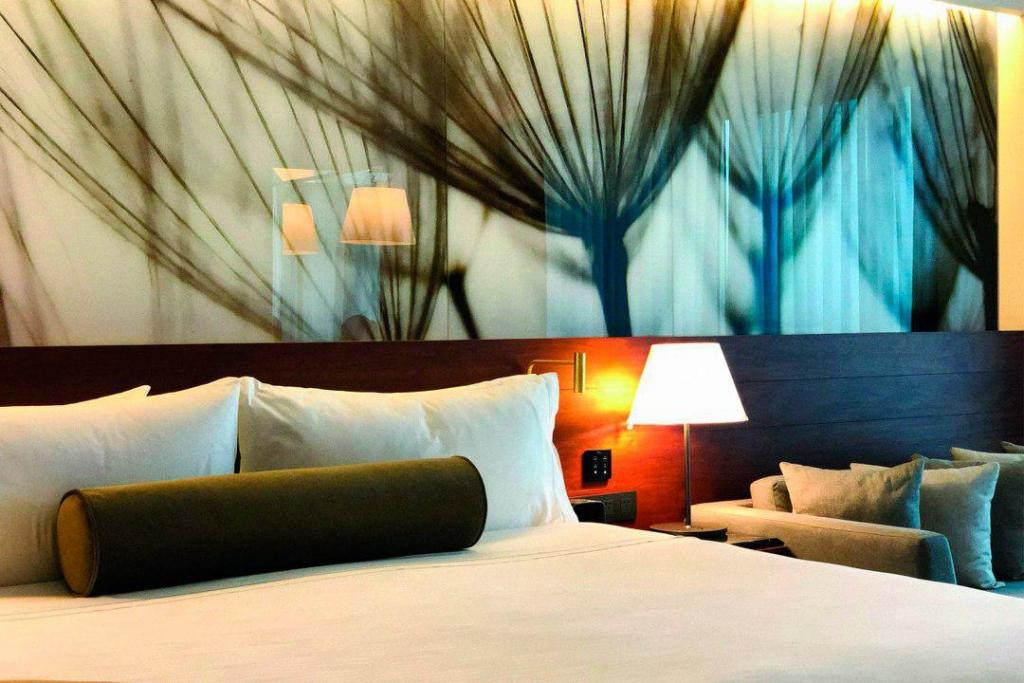 photo 2018 12 10 11 37 47 1024x683 - Live Aqua Beach Resort Cancún, un paraíso adults only que no puedes perderte