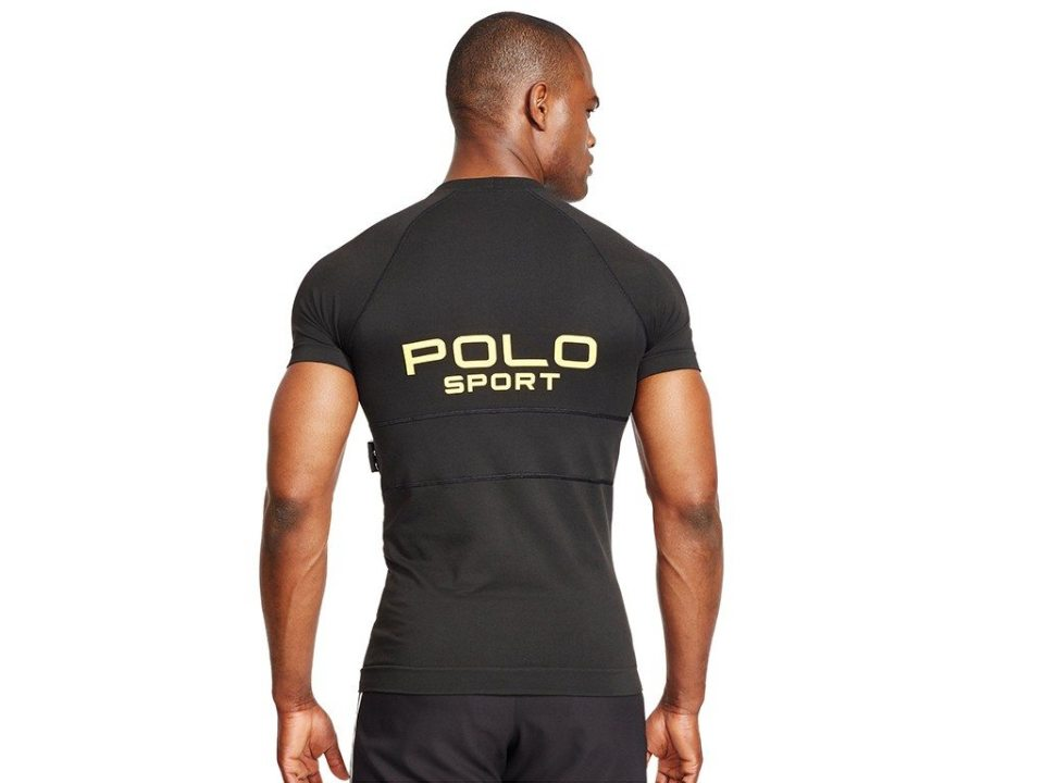 PoloTech3 1024x768 - La playera inteligente de Ralph Lauren