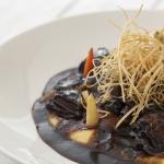 Pork belly 04 150x150 - El sabor de Francia llega a México con Le Bistrot de Maison Kayser