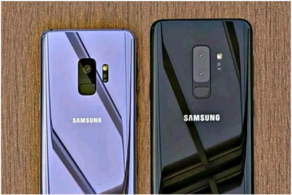 Esto es lo que se rumora sobre el futuro Samsung Galaxy S9