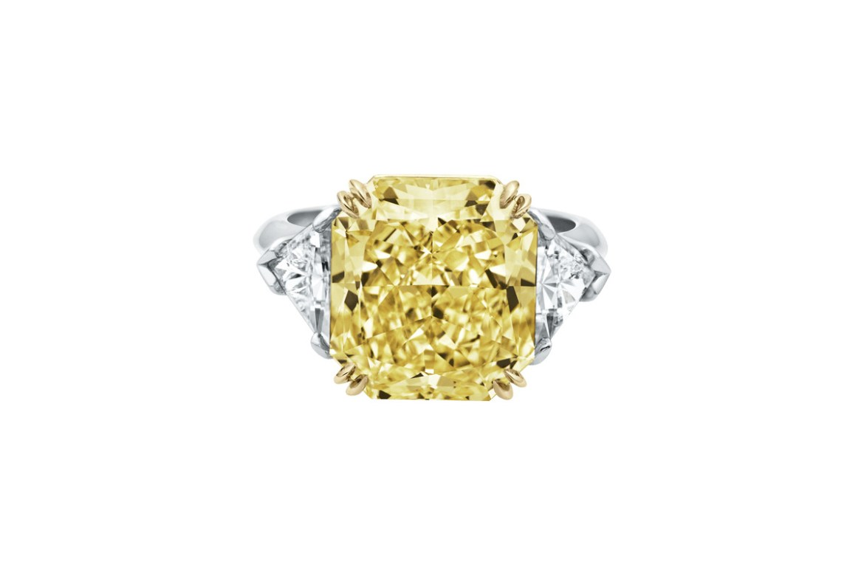 RGYEDMRA080TRIL 252527 1 Masked - Con estos anillos harás surgir la pregunta: ¿te quieres casar conmigo?