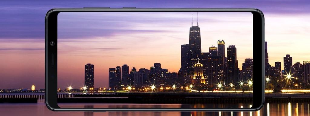 samsungg3 1024x384 - Porque una ya no es suficiente, el nuevo smartphone de Samsung tiene 5 cámaras