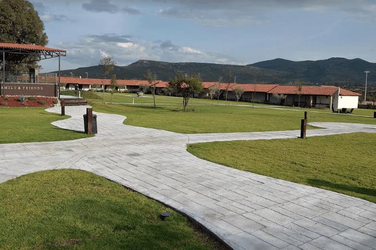 Screen Shot 2018 10 15 at 12.31.27 PM - ¿Buscas hotel en San Miguel? Hacienda Los Picachos es la opción de lujo