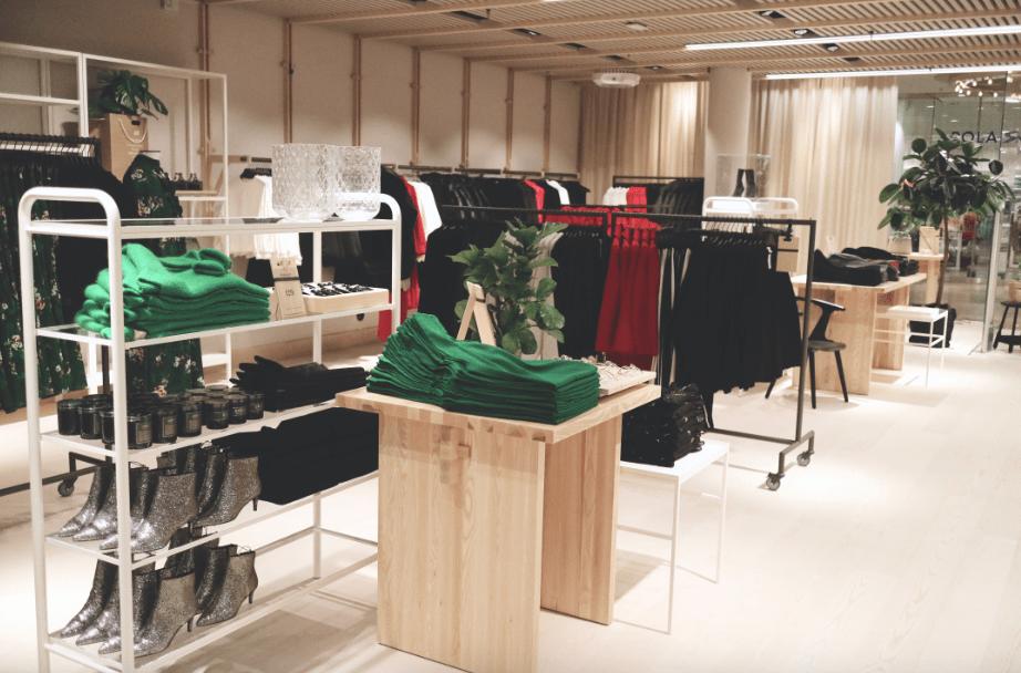 Screen Shot 2018 10 17 at 5.44.29 PM - ¿Podría convertirse H&M en la próxima marca de lujo?