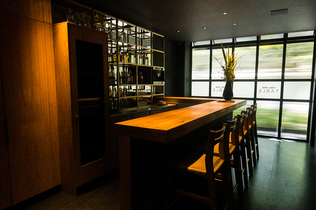Sin t%C3%ADtulo 1 - Table, el mejor lugar de experiencias gastronómicas  de Latinoamérica