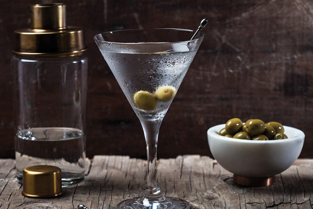 Aperol Spritz y otros cocteles más que debes disfrutar este verano