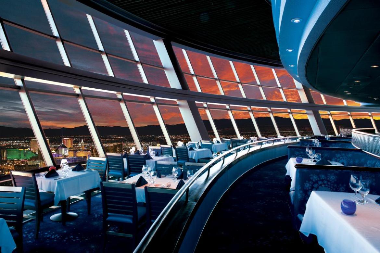StratTopWorld c08614f8 672f 454d b353 a99b1fedd528 - La guía completa para ir a ver a Luis Miguel en Las Vegas