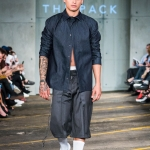 "The Pack 55 150x150 - Los diseñadores a los que debes dar ""follow"" durante el Fashion Week"