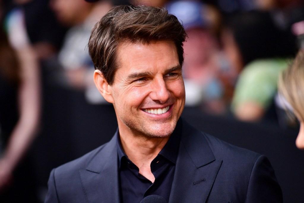 Antes de ver Misión Imposible 6, conoce las lujosas mansiones de Tom Cruise