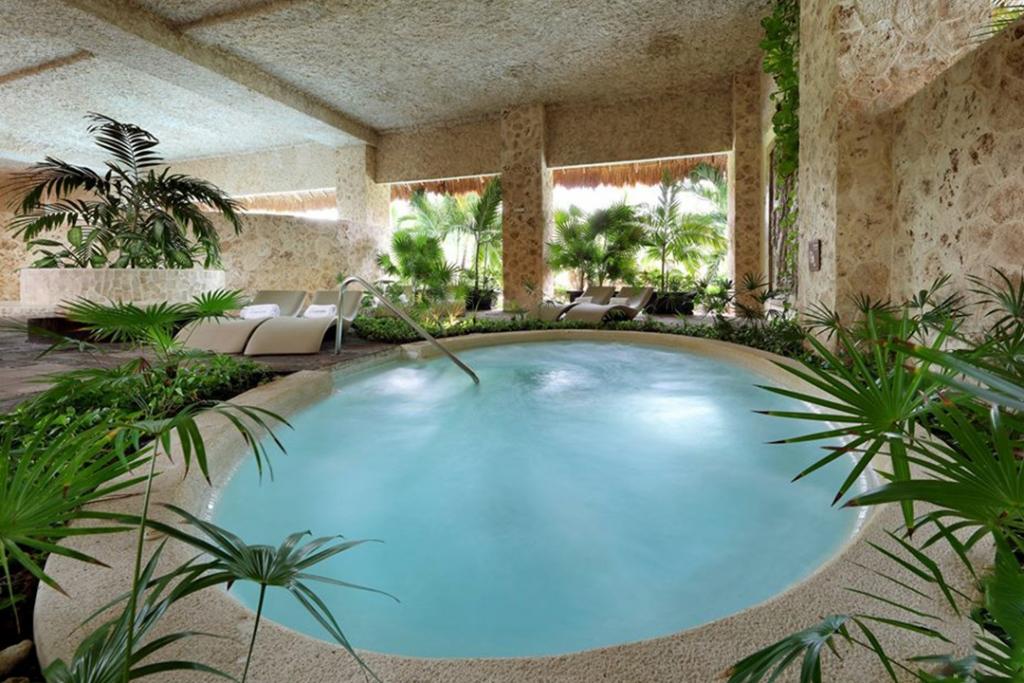 trs5 1024x683 - Ocho razones para elegir TRS Coral Hotel como tu próximo destino de vacaciones