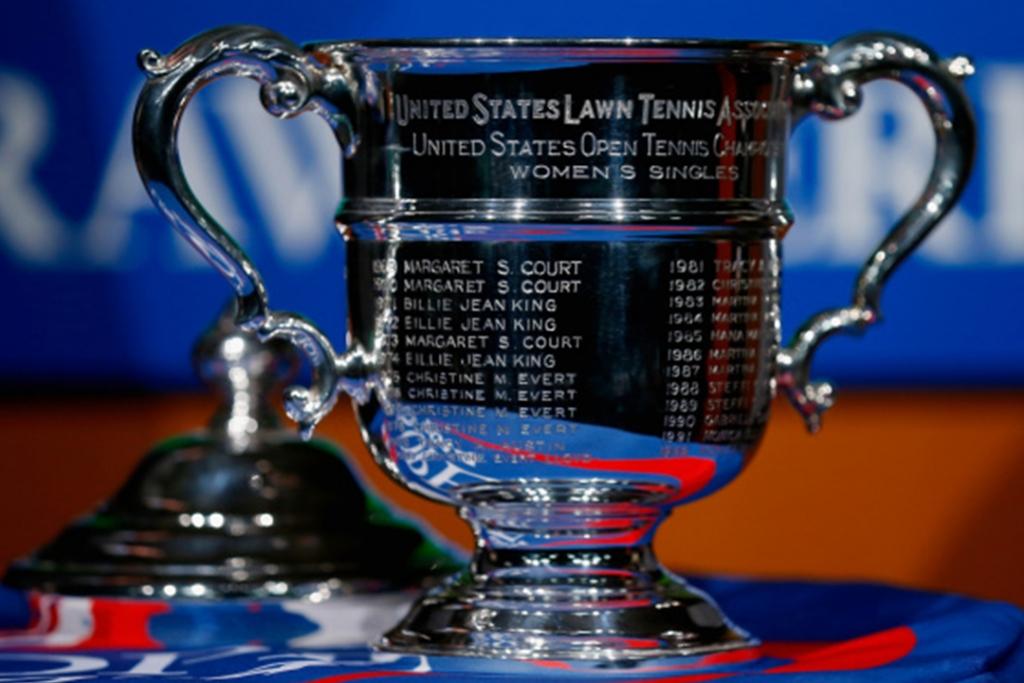 us3 1024x683 - Hay 53 millones de dólares en juego para los tenistas del US Open
