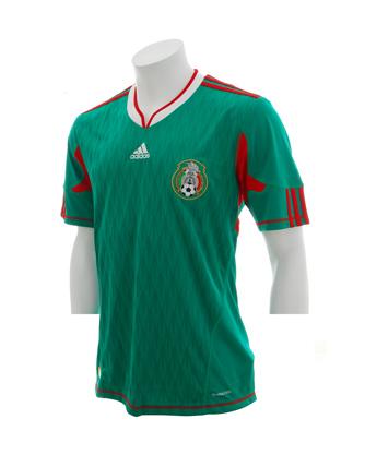 """verde - Calificamos """"la verde"""" de cada Mundial, y nuestra favorita es..."""