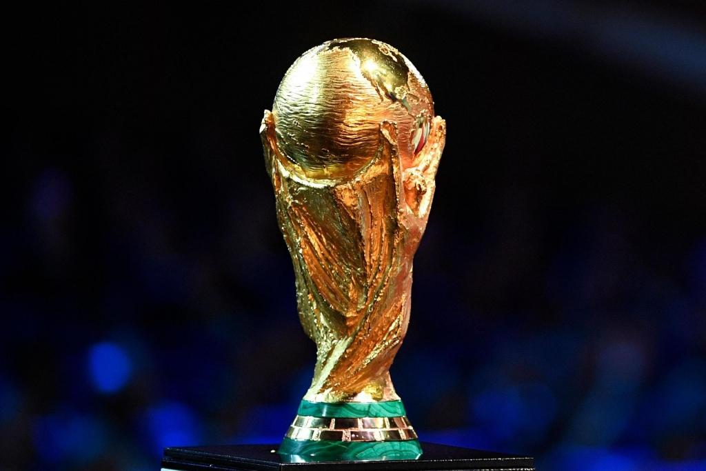 ¿No quieres que termine el Mundial? Recuérdalo con estos coleccionables