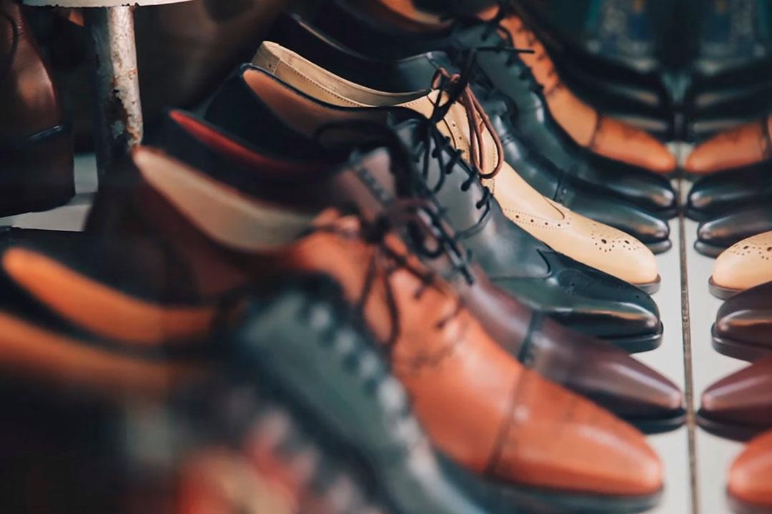 ec1b528b7f4 Guía RRMX para elegir zapatos bespoke
