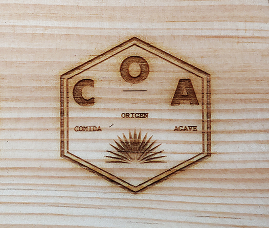 Festival COA, presentado por Tequila Reserva de la Familia, presenta su 4ta edición