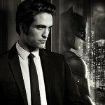 De vampiro a caballero de la noche: Robert Pattinson será el nuevo Batman