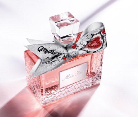Solo hay 47 ejemplares de Miss Dior y uno puede ser tuyo por 2,500$