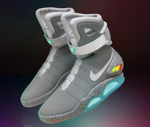 Top 5: Los sneakers más caros del mundo