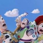 ¿Cuánto estás dispuesto a pagar por estos coleccionables de Toy Story 4?