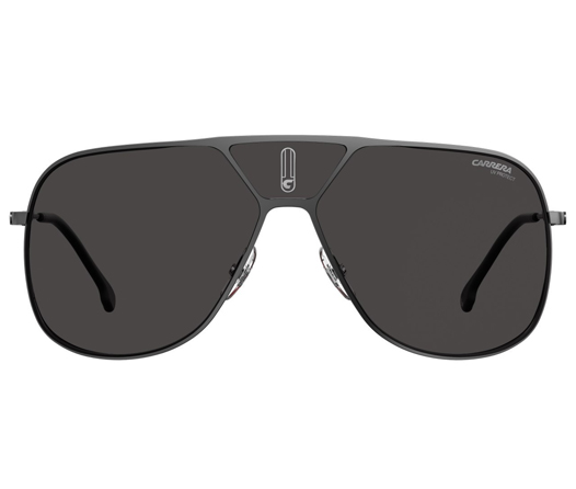 Los 5 mejores lentes imprescindibles de todo gentleman