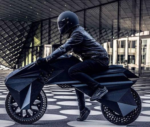 moto-con-impresión-3-d