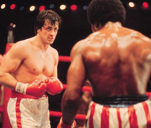 ¿Habrá una nueva película y serie de Rocky?
