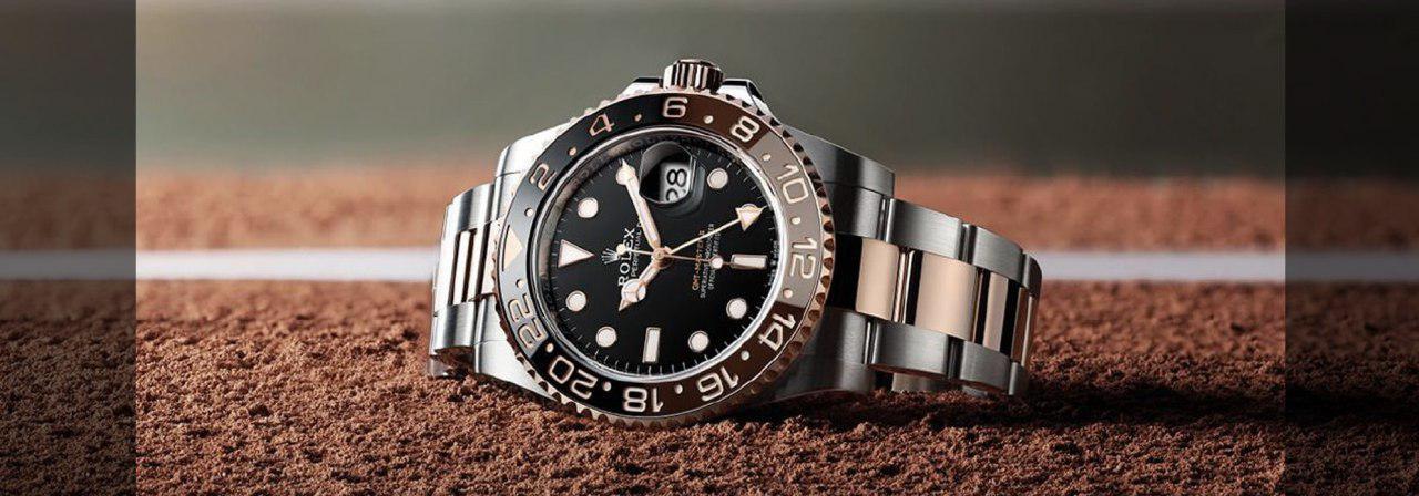 ¿Cómo comprar tu primer Rolex deportivo?