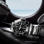 Un Rolex para que practiques cada deporte con sofisticación
