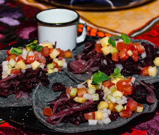 Este es el menú de fiestas patrias que debes de probar