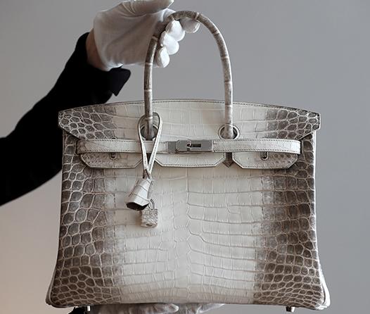 bolso más caro del mundo