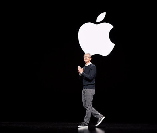 Apple dio fecha para su próxima Keynote, conoce lo que podría presentar