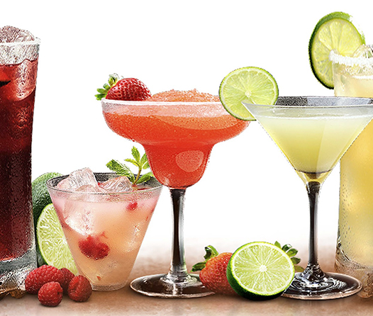 Cócteles con tequila que este mes patrio te harán gritar: «¡Viva México!»