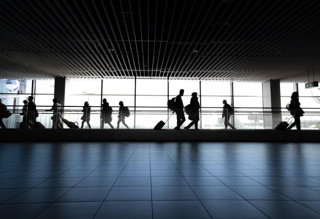 etias-permiso-para-viajar-a-europa